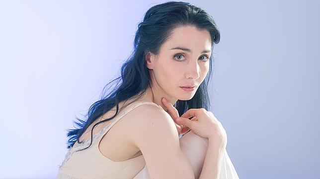 Tamara Rojo recuerda a Plisetskaya