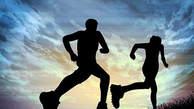 Aumenta hasta el 23% el número de mujeres que salen a correr