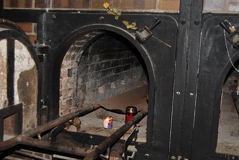 Veinte formas de vivir y morir en el infierno nazi de Mauthausen