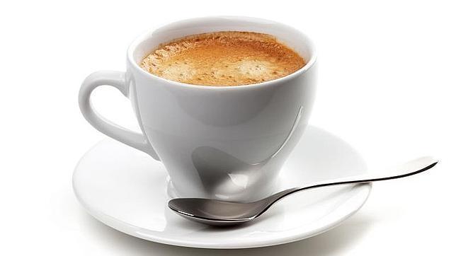 Descubren que los posos del café son hasta 500 veces más antioxidantes que la vitamina C