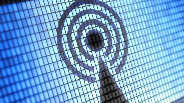 Cómo saber si alguien se conecta a tu red wifi doméstica