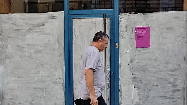 Linde insta a la banca espa ola a cerrar m s sucursales for Sucursales banco de espana madrid