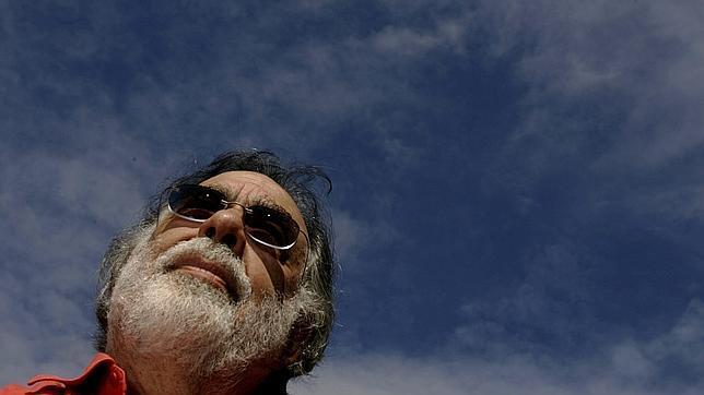 Las mejores frases de Francis Ford Coppola