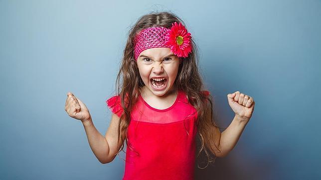 10 técnicas para fomentar el autocontrol en los niños