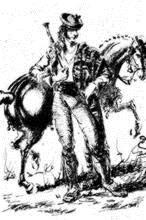 «Diego Corriente fue el Robin Hood español»