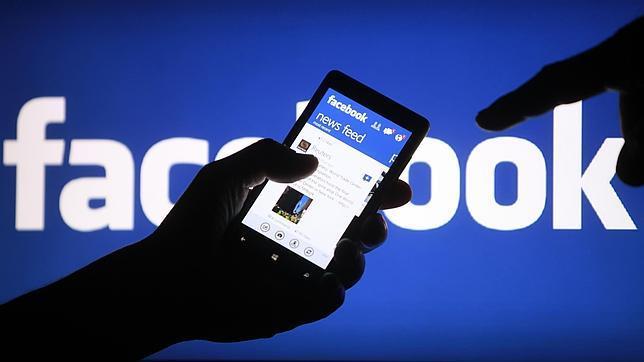 Facebook planea meterse en el terreno de eBay y Wallapop