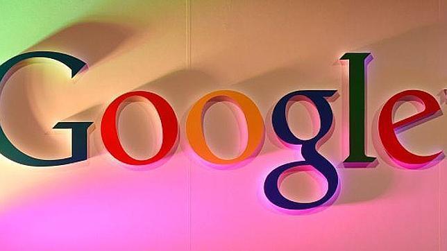 Google planea dar más permisos de privacidad en la nueva versión de Android