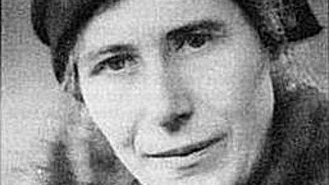 Inge Lehmann cambió la sismografía con la publicación de «P»