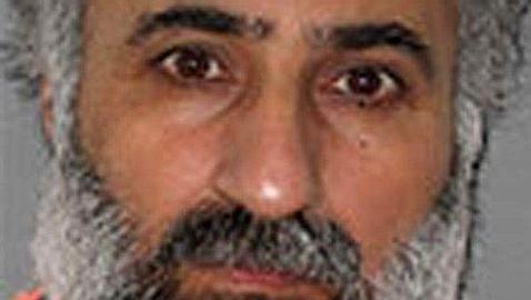 El Gobierno iraquí da por muerto al número dos de Estado Islámico