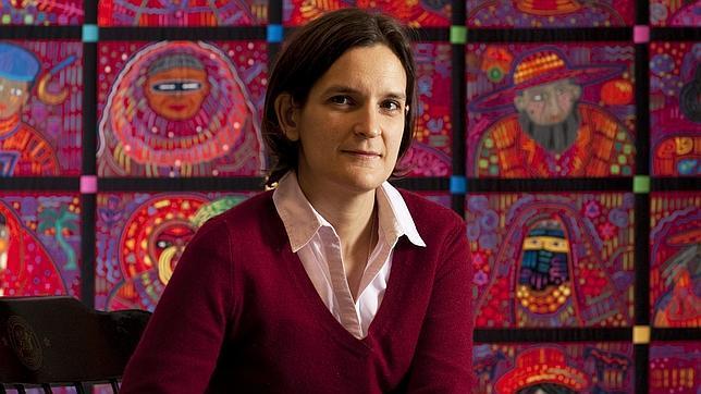 La economista francesa Esther Duflo galardonada con el Premio el Princesa de Asturias de Ciencias Sociales