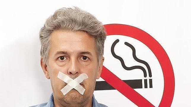 El tabaquismo es una causa de muerte evitable
