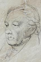 Rosario Weiss, una pionera a la sombra de Goya