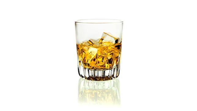 Conoces la mejor manera de tomar whisky for Copas para whisky