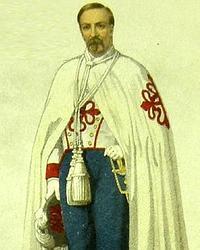 La hija de Fernando VII que quiso reinar en Ecuador y casi lo hace en España