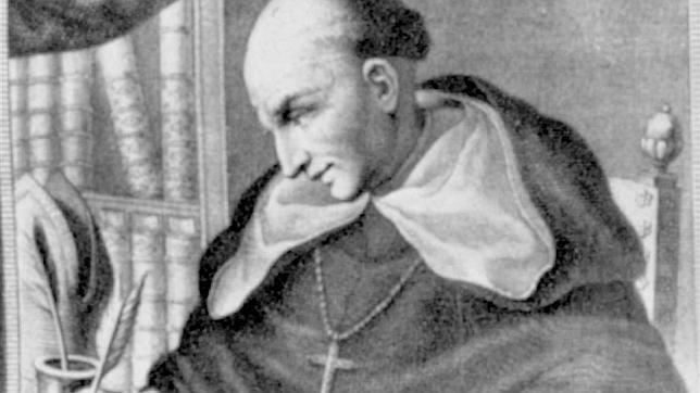 Bartolomé de las Casas, más allá de la leyenda negra