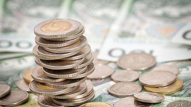 Dinamarca lleva varios años cercando el efectivo