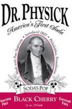 La bebida con gas que revolucionó el mundo de la medicina