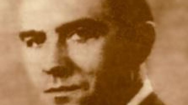 Retrato de juventud de Bernhardt