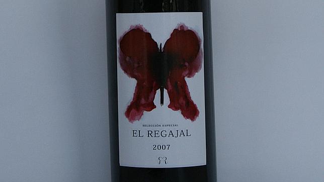 Diez vinos que ningún madrileño debe perderse