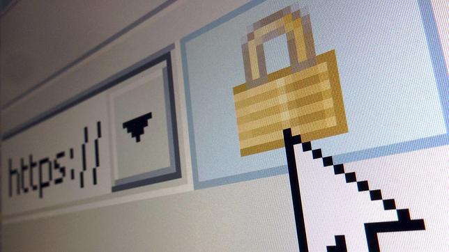 Descubren LogJam, una grave vulnerabilidad que intercepta datos cifrados