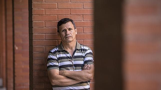 Coronel Germán Cardona
