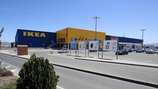 Ikea busca 500 trabajadores para reforzar sus tiendas en - Ikea espana catalogo ...