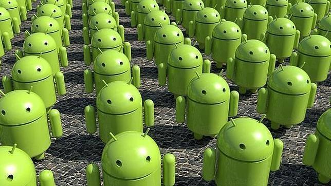 [Imagen: Android--644x362.jpg]