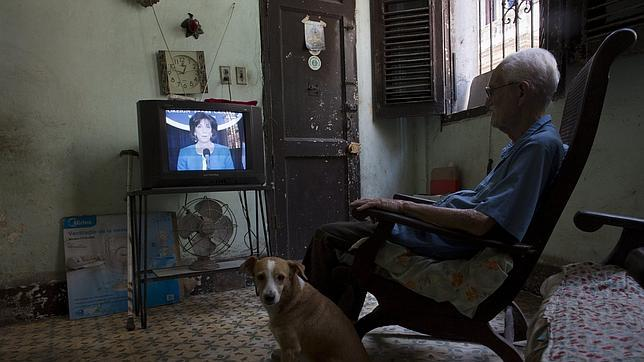 Estados Unidos acepta que su futura embajada en Cuba funcione con limitaciones