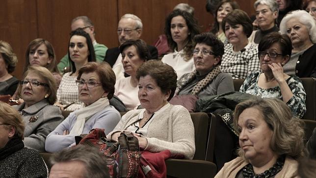 El constitucional avala de nuevo que las pensiones no se actualicen con el ipc - Actualizacion pension alimentos ipc ...