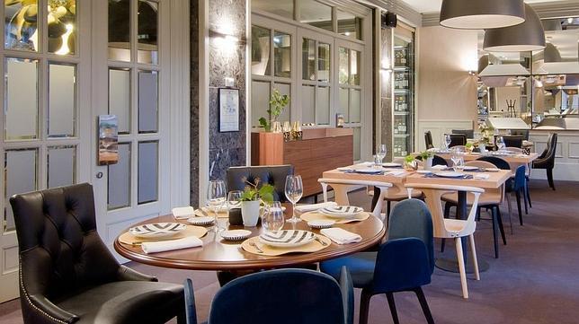 Los restaurantes imprescindibles de Oviedo