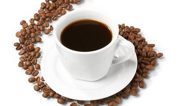 Dos o tres tazas de caf al d a para tratar la disfunci n for Tazas de cafe originales