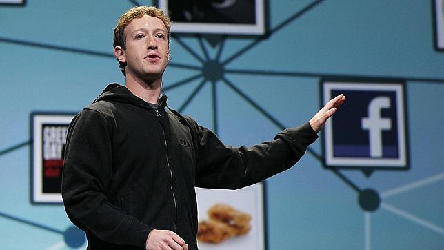 Zuckerberg: «Los videojuegos incentivan a los niños a convertirse en programadores»