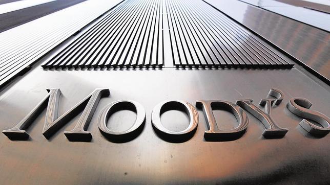 Moody's prevé un freno en las reformas por la incertidumbre política