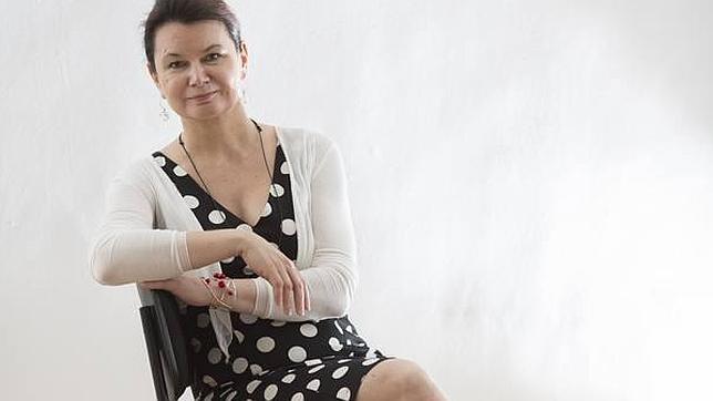 Christina Salmivalli, una de las investigadoras que ha creado el programa KiVa y está reduciendo el acoso escolar y el ciberbullying en Finlandia