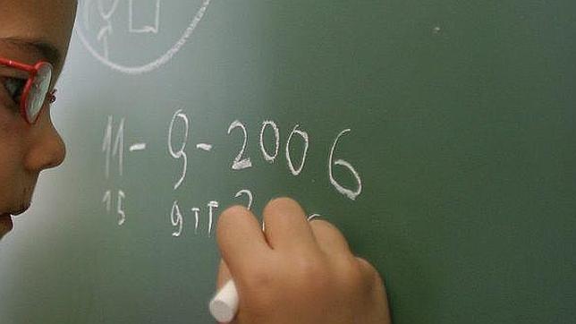 Aragon Calendario Escolar.Aragon Aprueba El Calendario Escolar Para El Proximo Curso