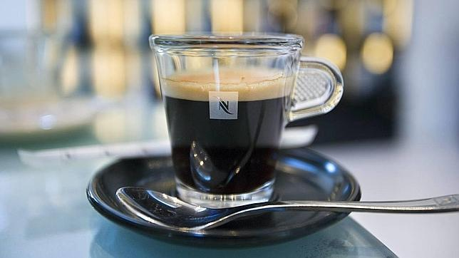 Una taza de café puede evitar accidentes