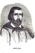 El tesoro del corsario español que inspiró la Canción del Pirata