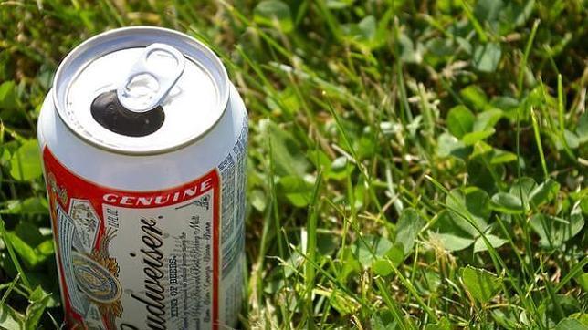 Las 10 cervezas más populares del mundo que a lo mejor no conoces