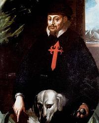 El desastre de los Gelves en 1560, la mayor derrota en la historia del Imperio español