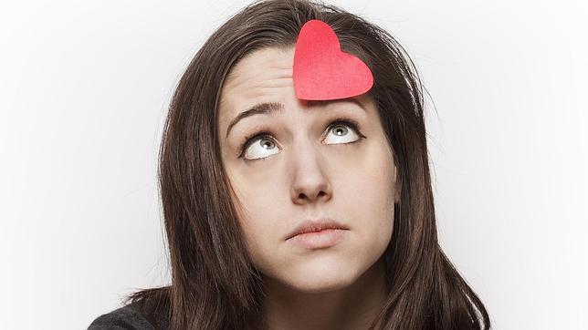 Las parejas «felices» en Facebook muestran baja autoestima y narcisismo