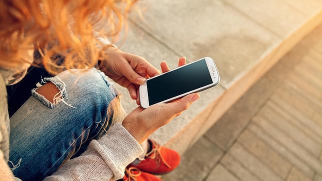 Todavía queda mucho por hacer en cuestiones como los pagos por móvil