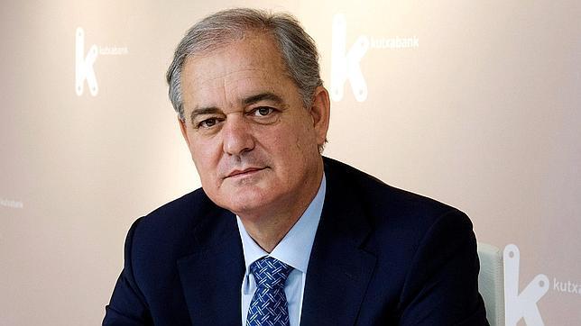 García Lurueña