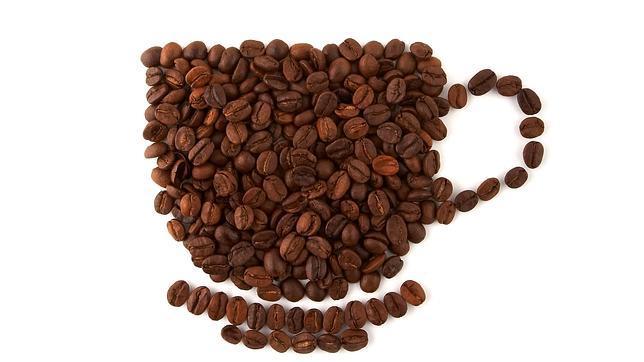 Determinados cafés pueden ser la nueva comida basura