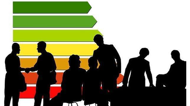 El CEO representa una figura clave dentro de una corporación
