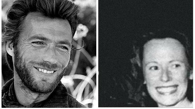 Quién es quién de la gran familia de Clint Eastwood