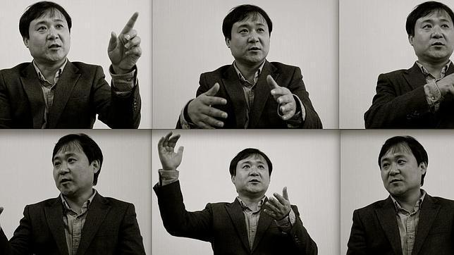 «En Corea del Norte no manda Kim Jong-un, sino la élite escogida por su padre»