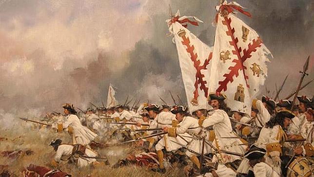 «Cuando éramos invencibles», 36 hazañas para entender lo que fue el Imperio español