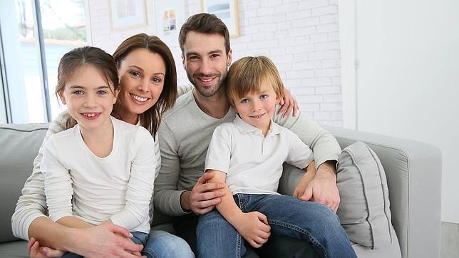 Las mejores y peores Comunidades a la hora de dar ventajas fiscales a las familias