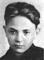 Khatyn, la sangrienta masacre en la que los nazis quemaron vivos a bebés y niños