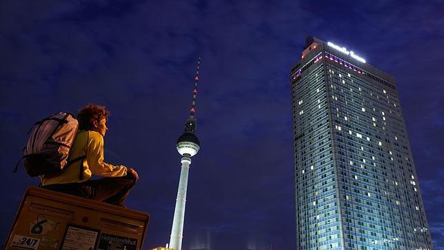 Once tesoros de Berlín que nunca se olvidan